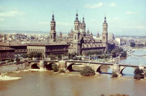 zaragoza-basilica.jpg