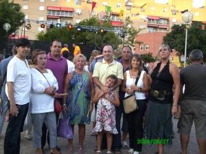 FIESTAS_SAN_JOSE-SANTA_ISABEL-LAS_FUENTES_002