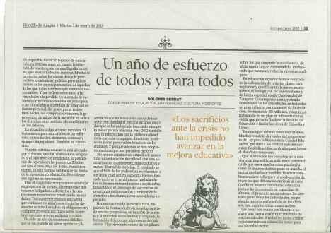 Heraldo 010113